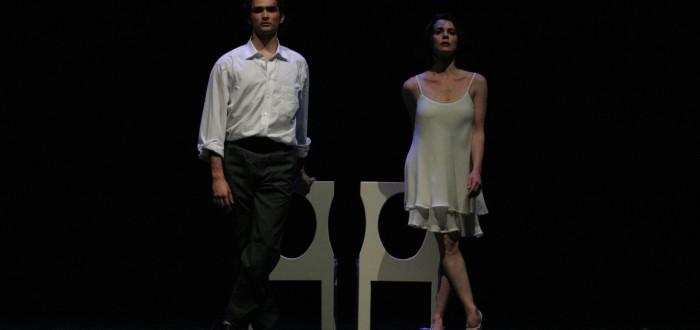 Giorgia Maddamma e Stefano Fossat_© Foto Cataldo Montemurro-IMG_9787