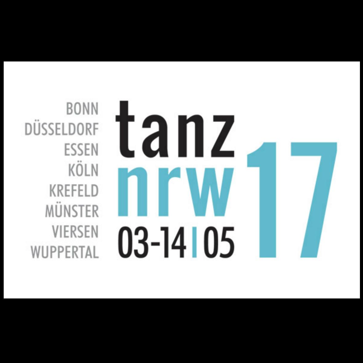 Folkwang Tanzabend