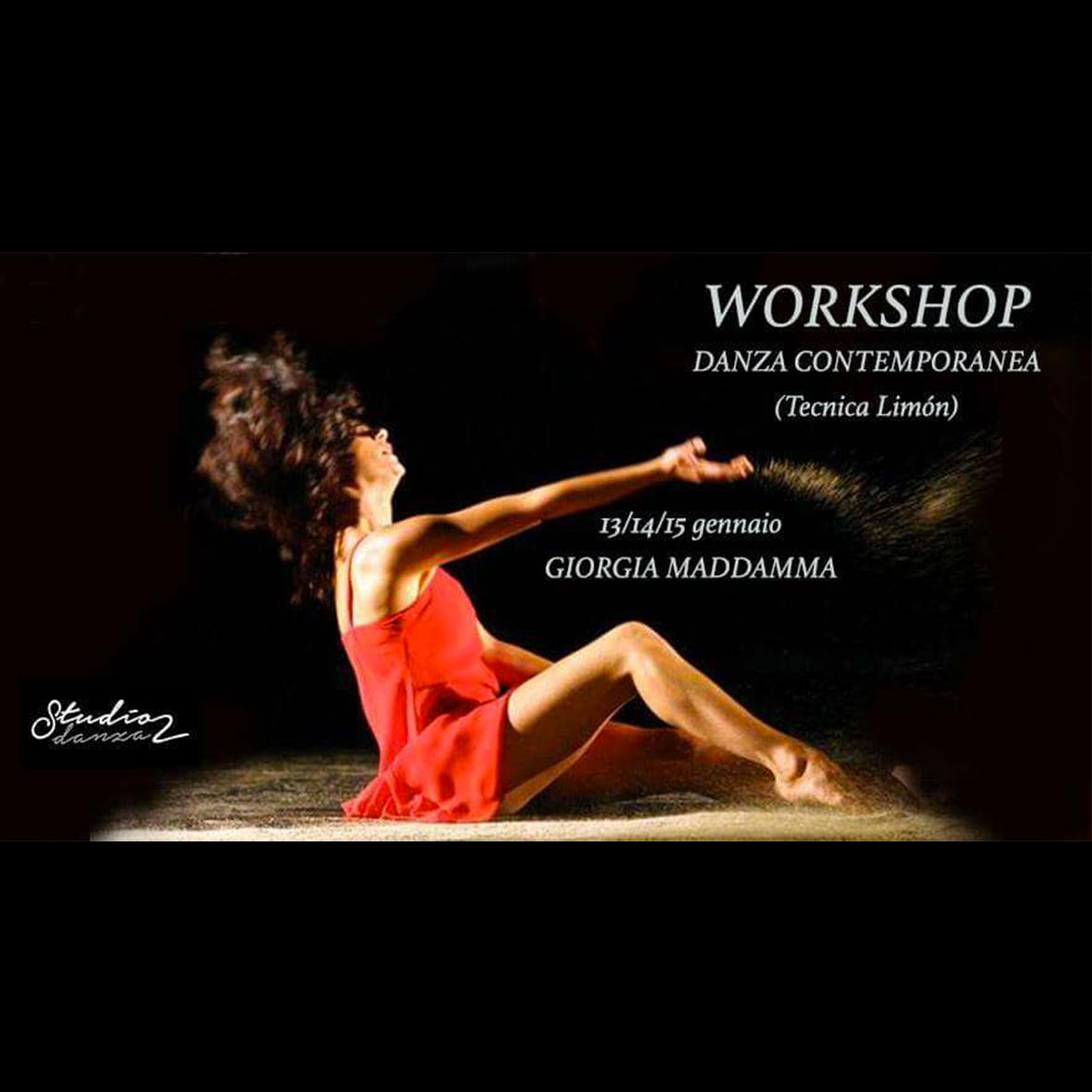 workshop-palermo