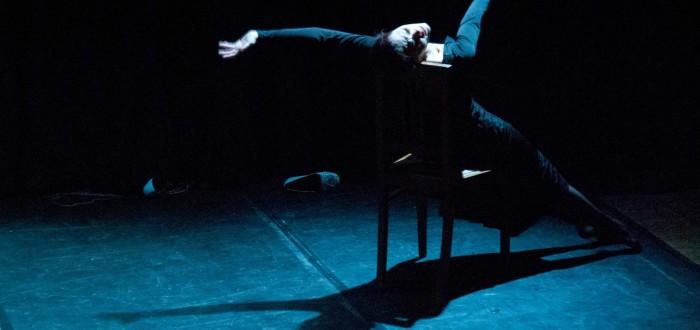 Piaf et Marlène | koreoproject