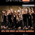 UNI 2018 PRESS 3